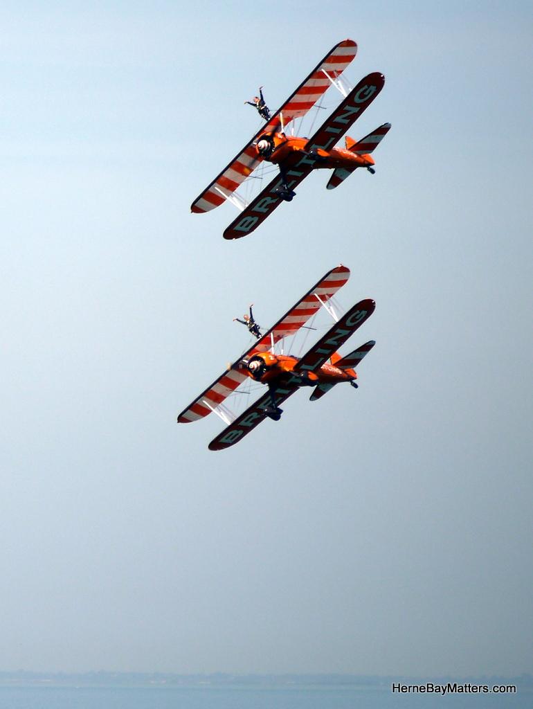 Herne Bay Air Show-022.JPG