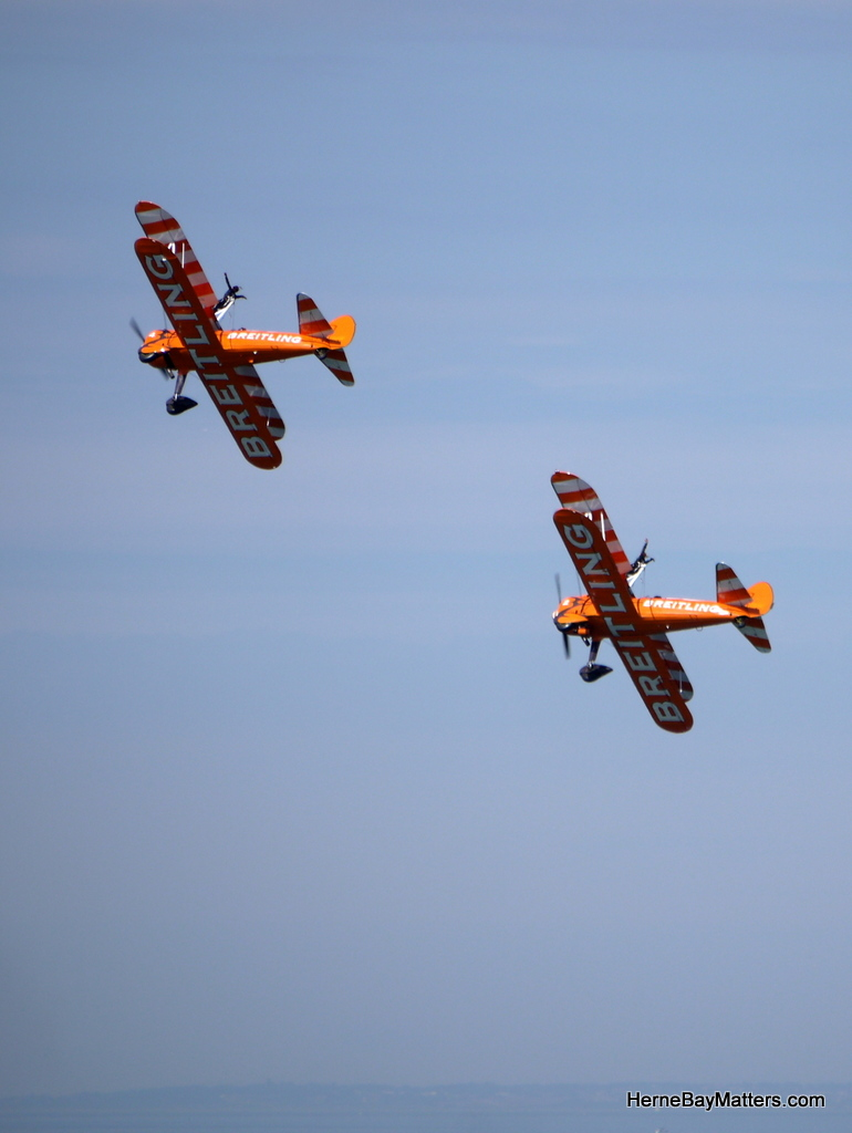 Herne Bay Air Show-023.JPG