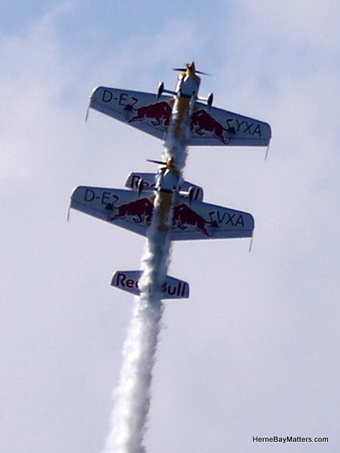 Herne Bay Air Show-025.JPG
