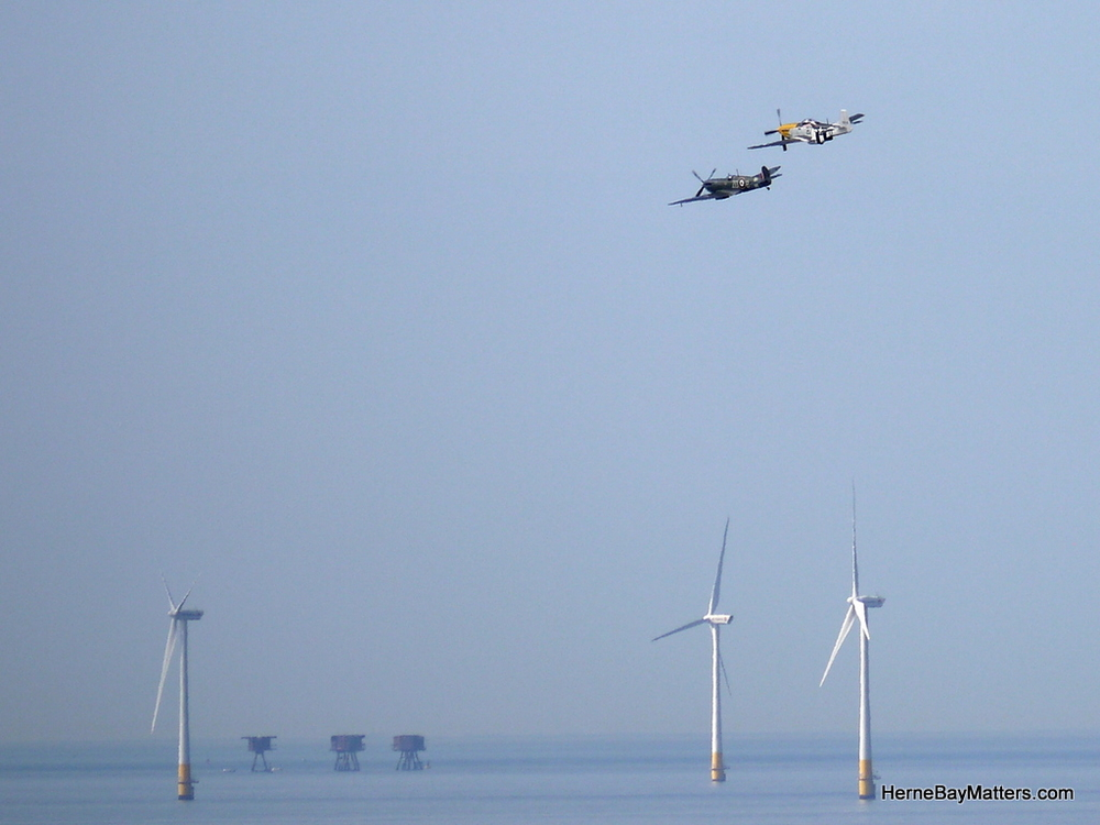 Herne Bay Air Show-028.JPG