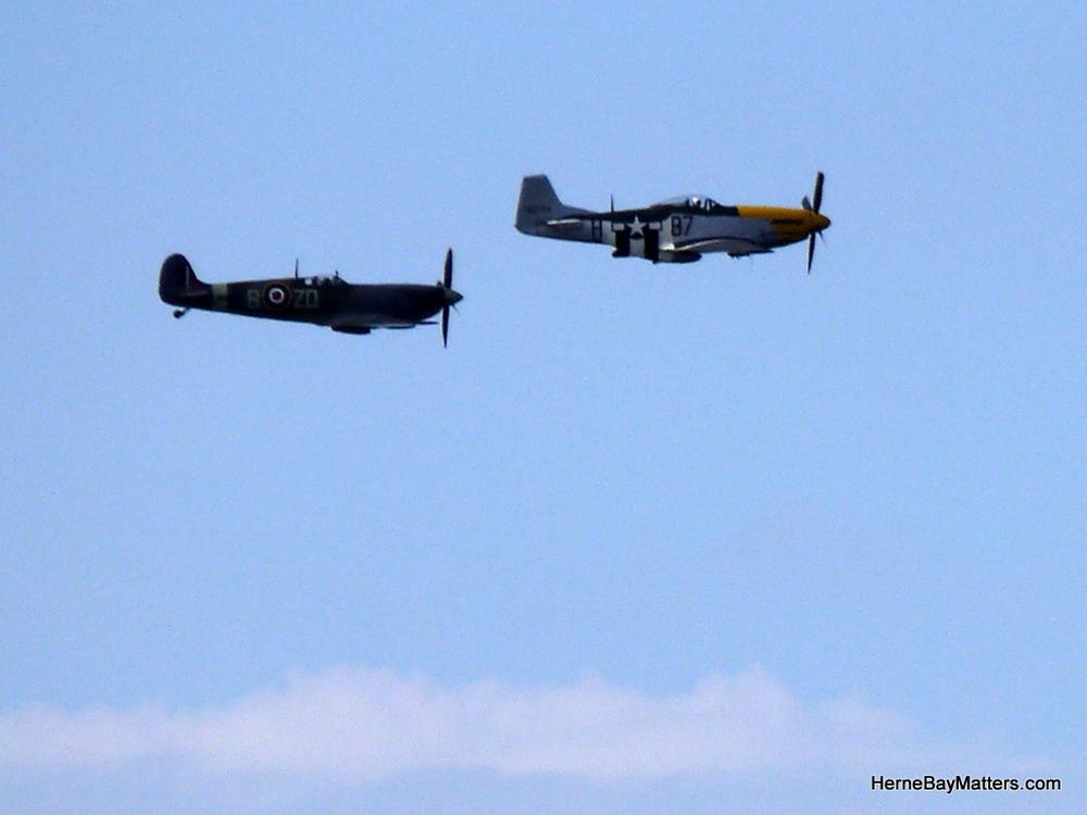 Herne Bay Air Show-030.JPG