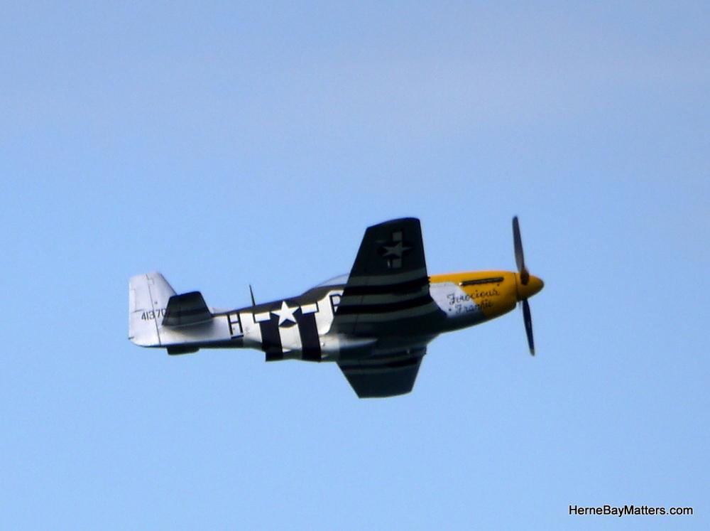 Herne Bay Air Show-033.JPG