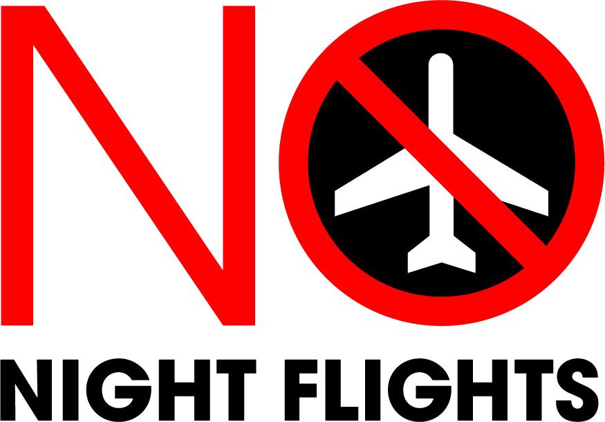 logo NNF white trimmed big trans.png