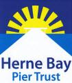 logo Pier Trust 120.jpg