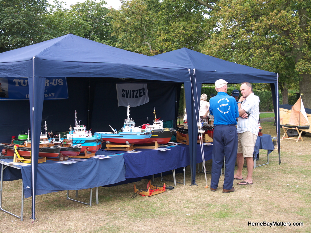 2011 Model Boat Regatta-20.jpg