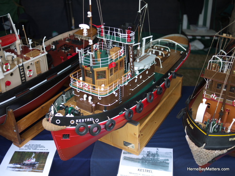 2011 Model Boat Regatta-5.jpg