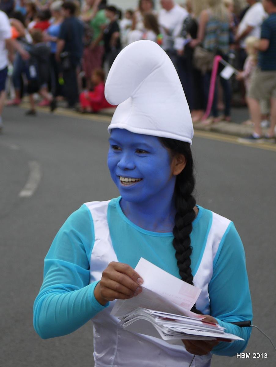 Carnival 28.JPG
