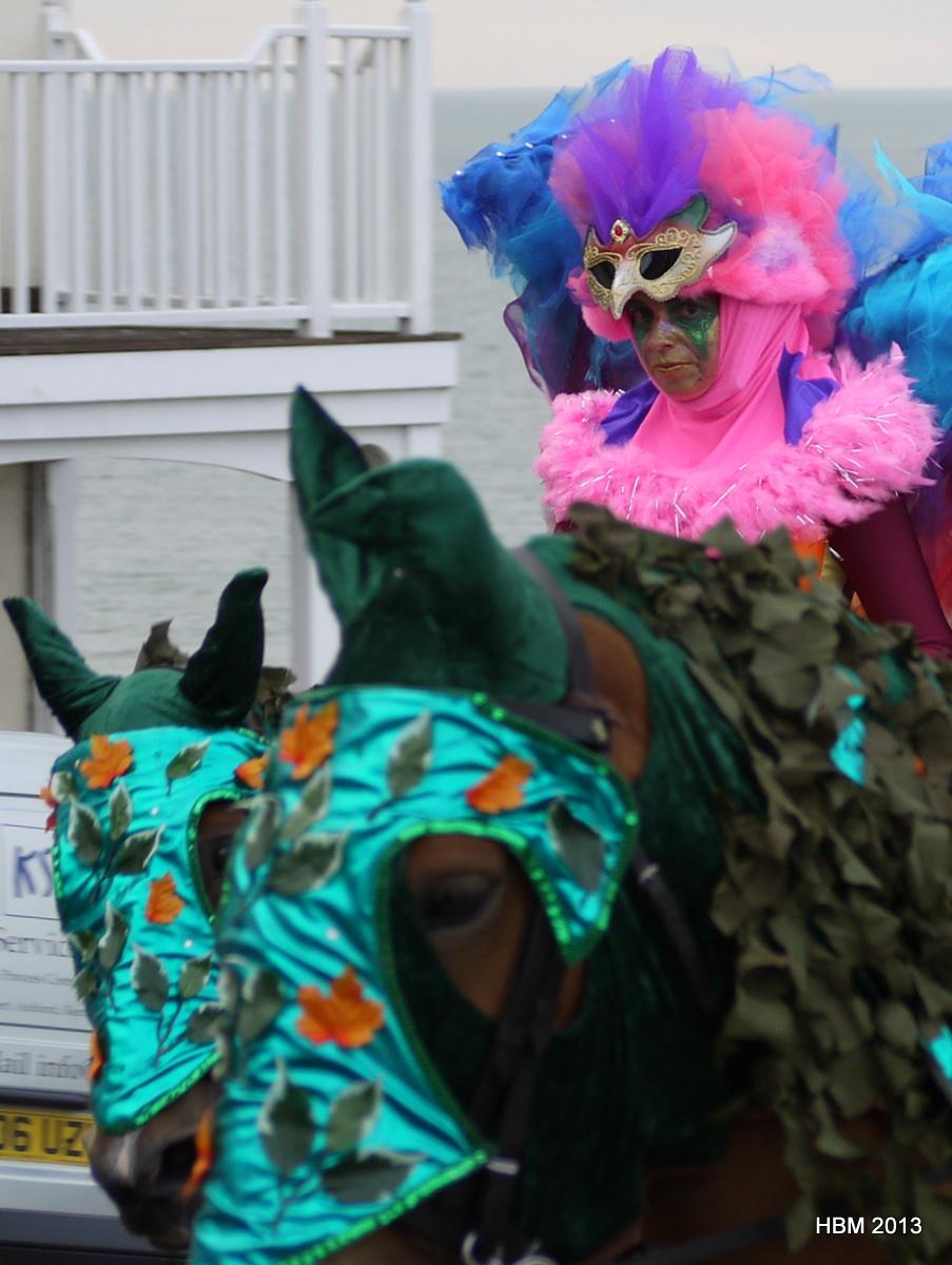 Carnival 58.JPG