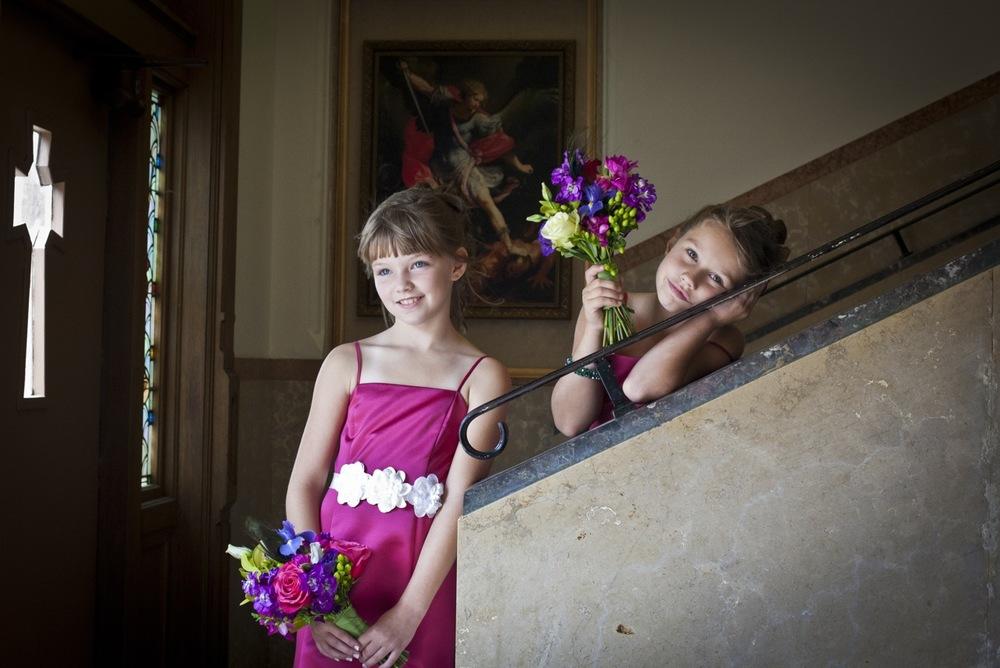 wedding03091101.jpg