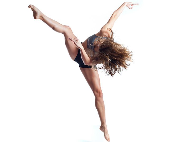dance18.jpg