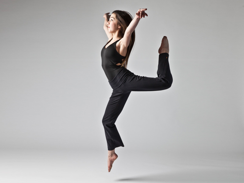 dancer9.jpg