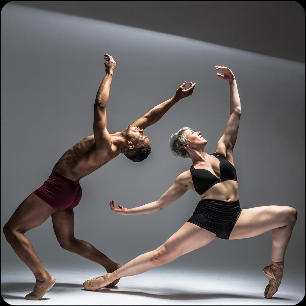 Davis Dance-854.jpg