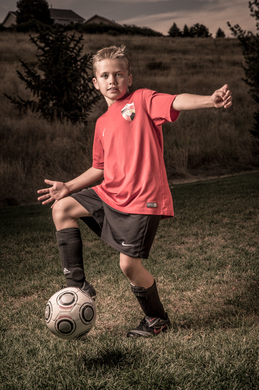 denver-kids-sports-photographer-1-4.jpg