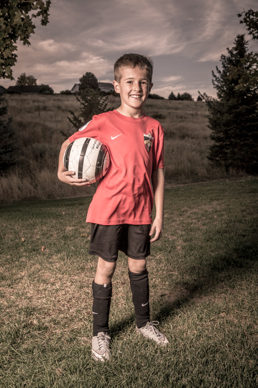 denver-kids-sports-photographer-1-7.jpg