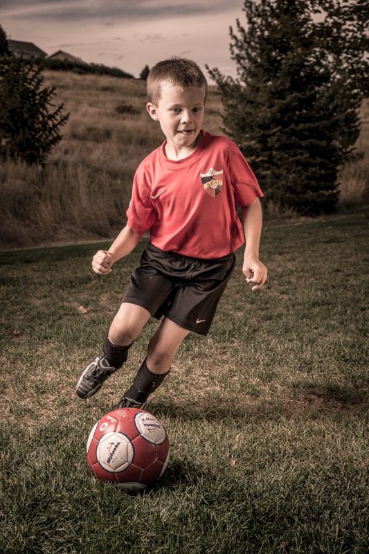 denver-kids-sports-photographer-1.jpg