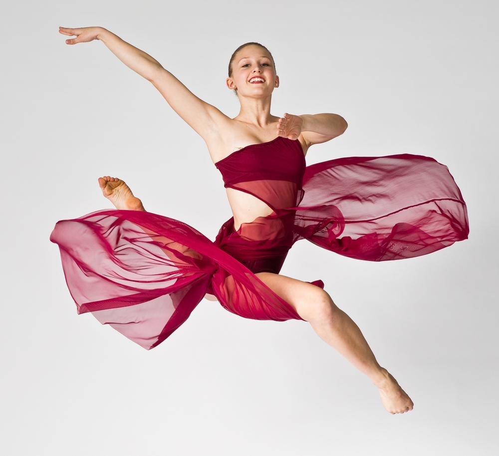 davis-dance-nov-2015-267.jpg