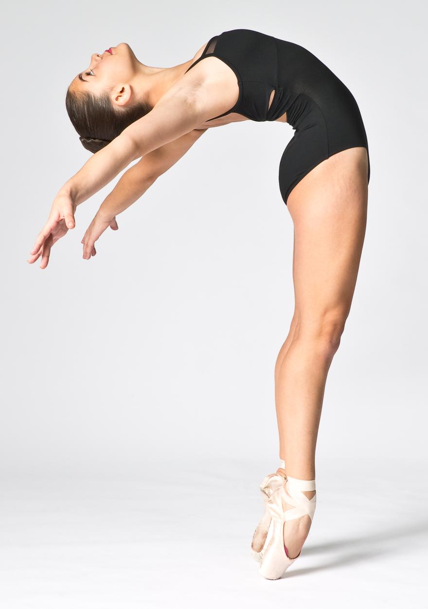 davis-dance-nov-2015-358.jpg