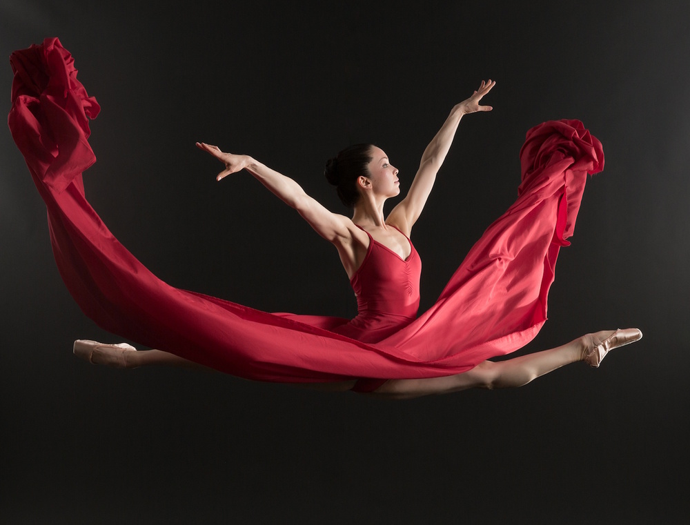 eli-akerstein-dance-photography.jpg