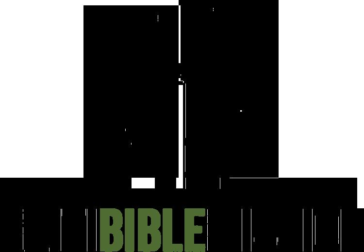 HBM logo black.png