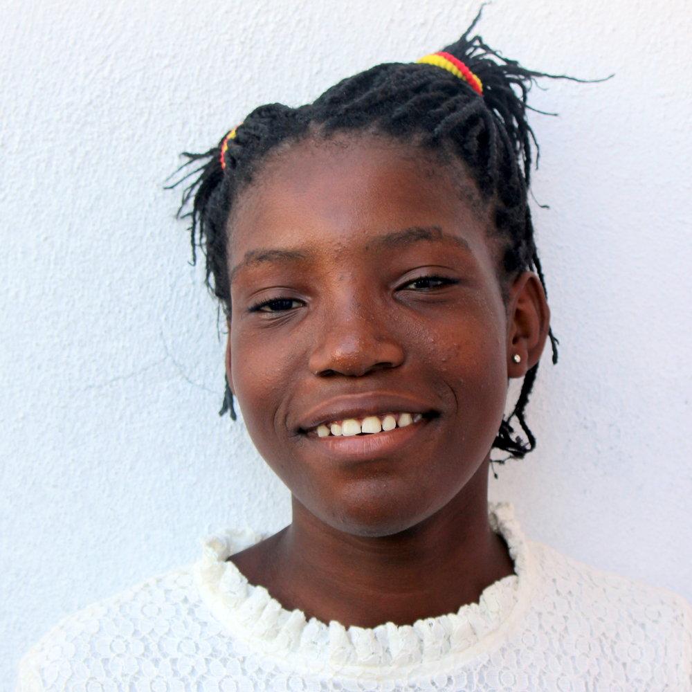 6-Nahomie Francois.JPG