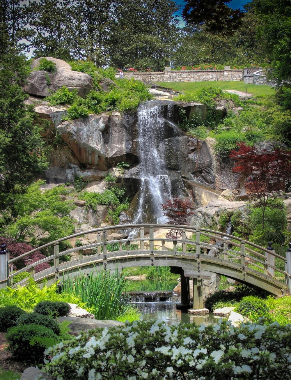 Maymont Asian Falls.jpg