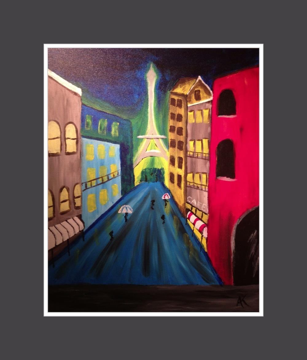 Paris at Night.JPG