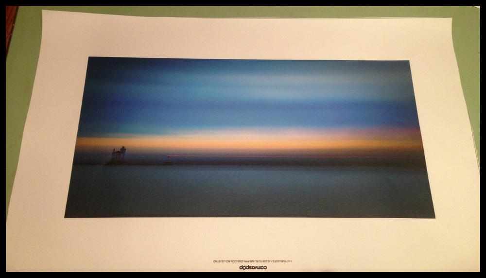 lighthouse print.jpg