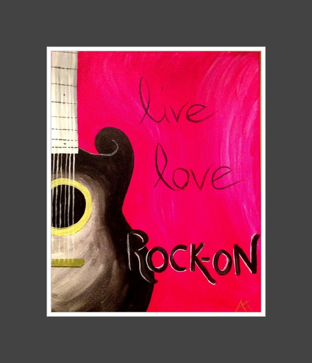 rock-on.jpg