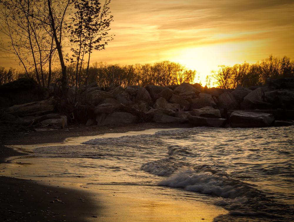 sunset03-.jpg
