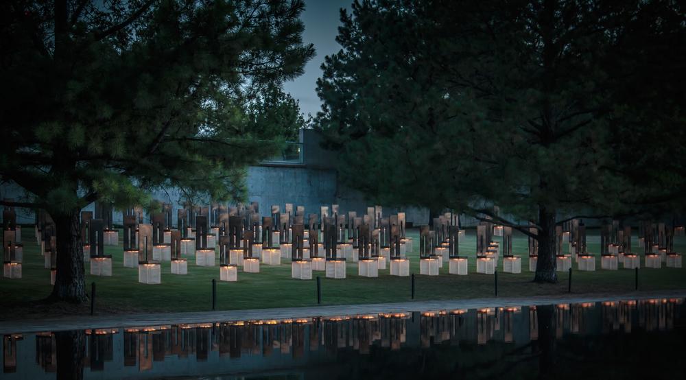 memorial-2184.jpg