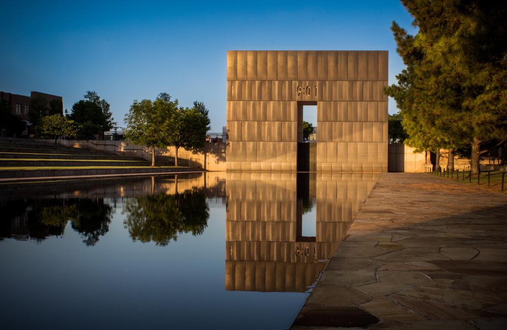 memorial--2.jpg