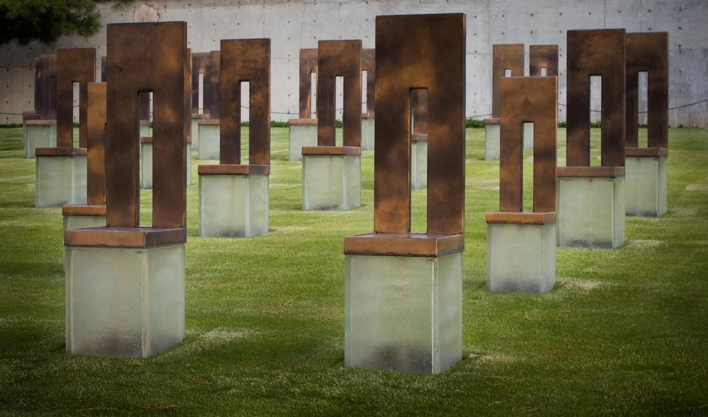 memorial-2099.jpg