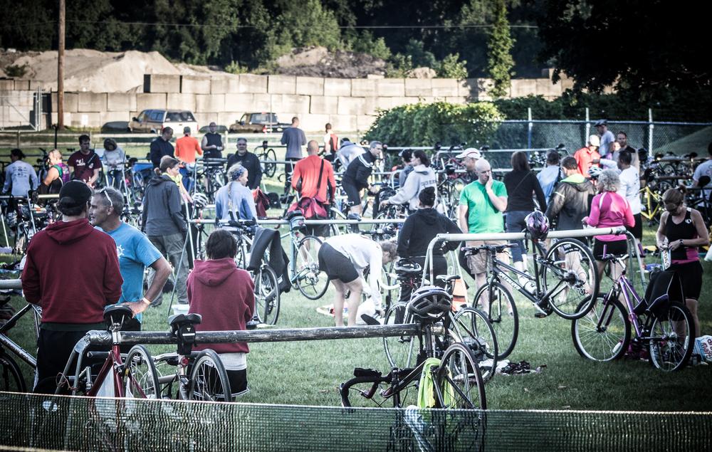 FH_Triathlon-2327.jpg