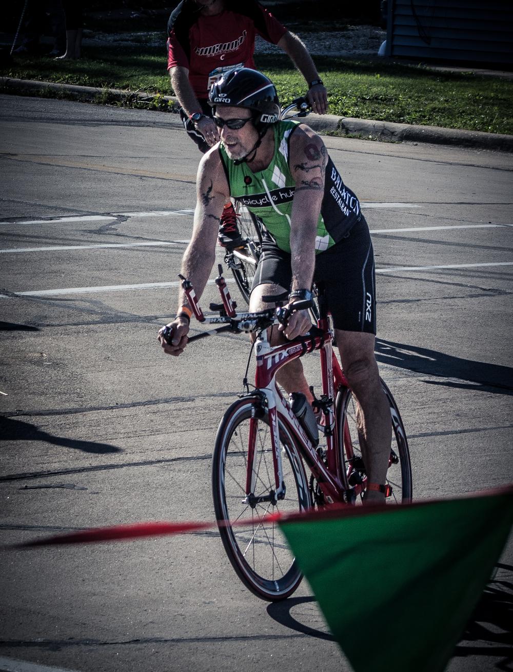 FH_Triathlon-2515.jpg