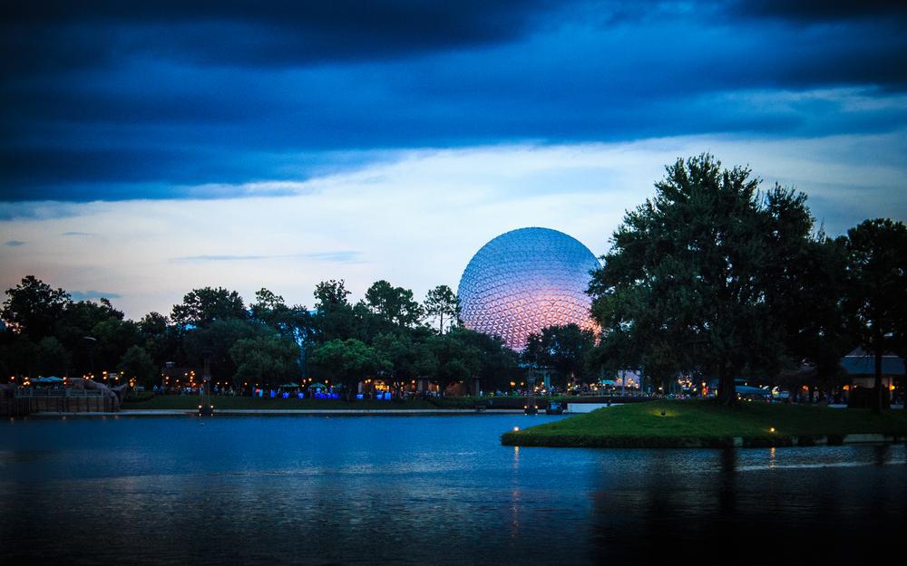 Orlando_2013-10.jpg