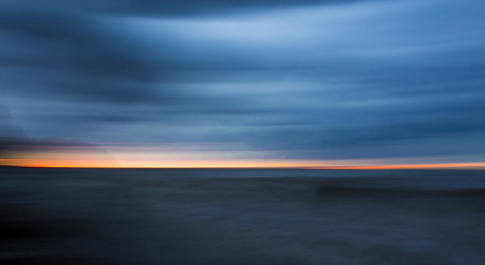 Lake Erie Bluffs-4.jpg