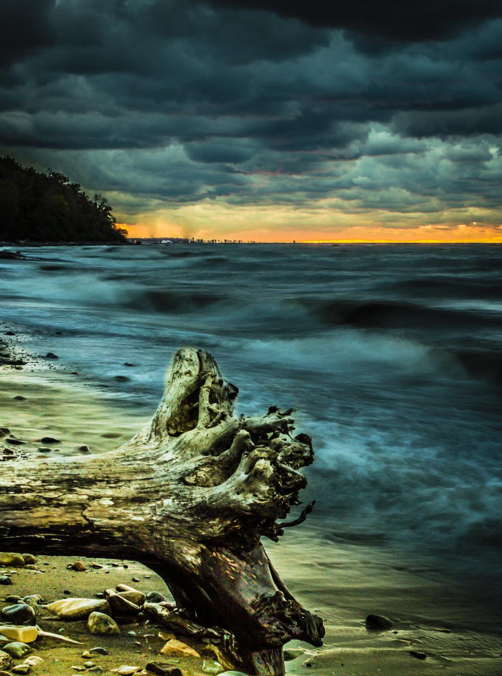 Lake Erie Bluffs.jpg