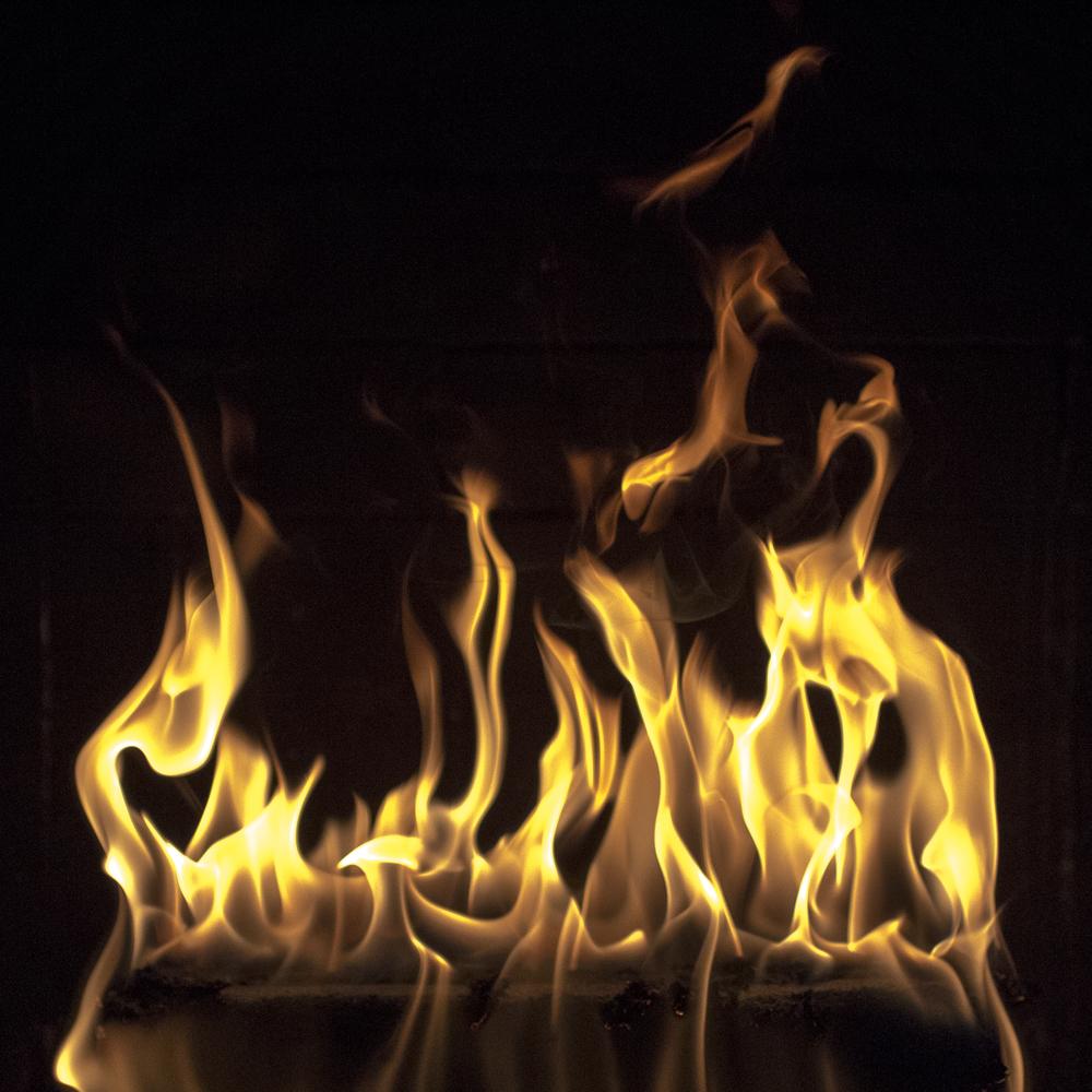 fire-5776.jpg