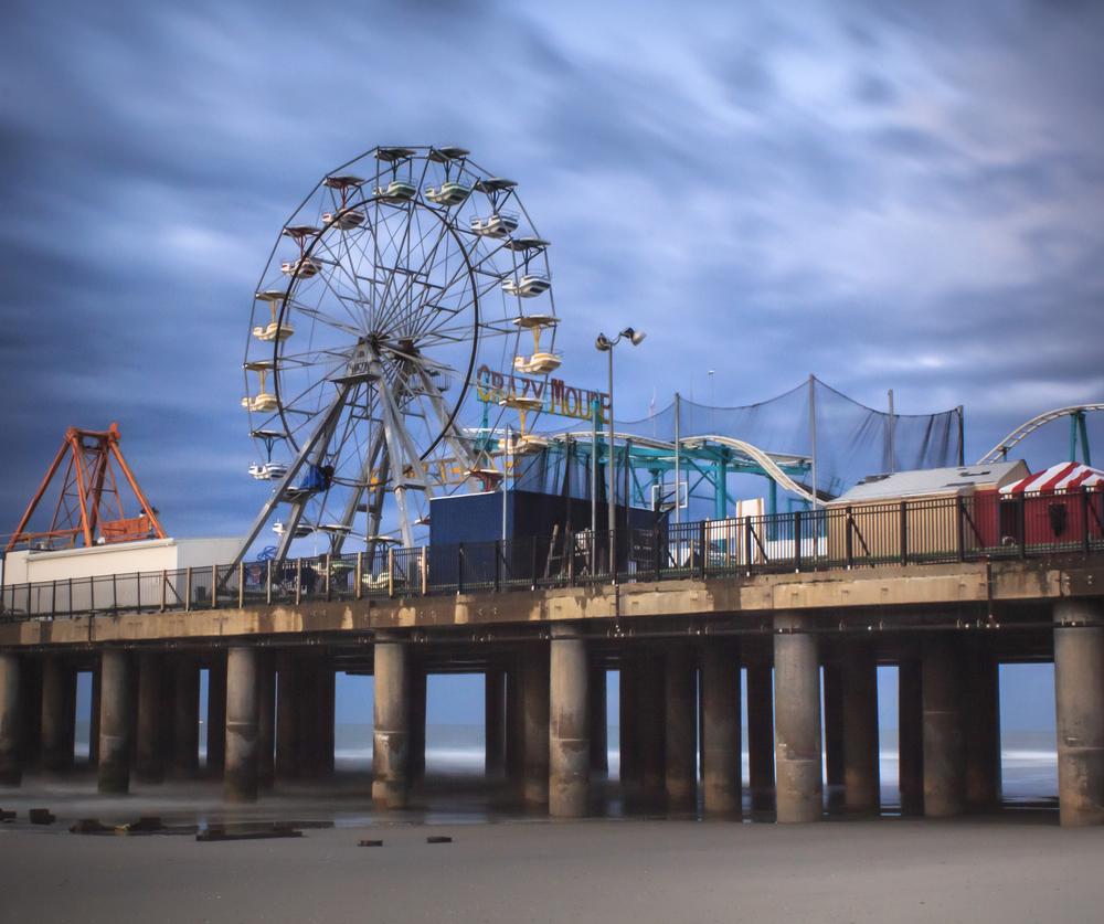 Atlantic City-7501.jpg