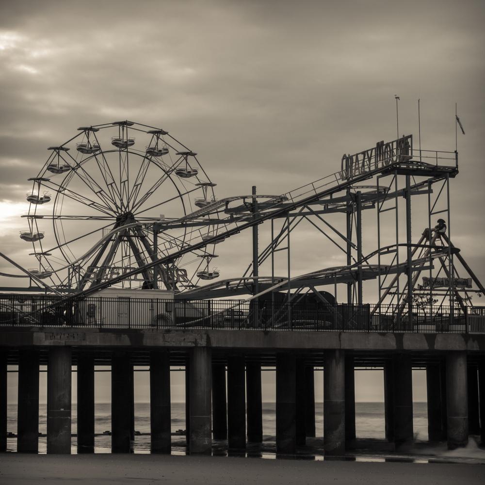 Atlantic City-7508.jpg
