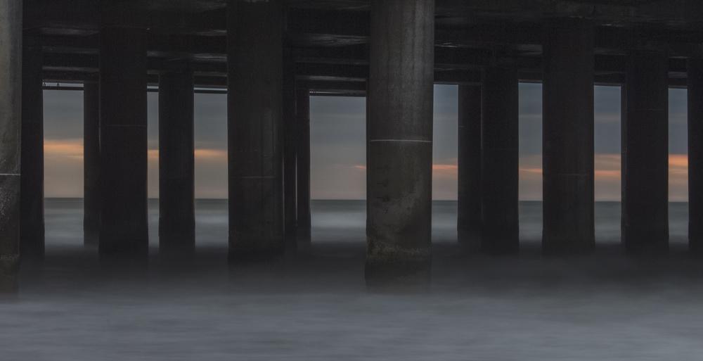 Atlantic City-7541.jpg