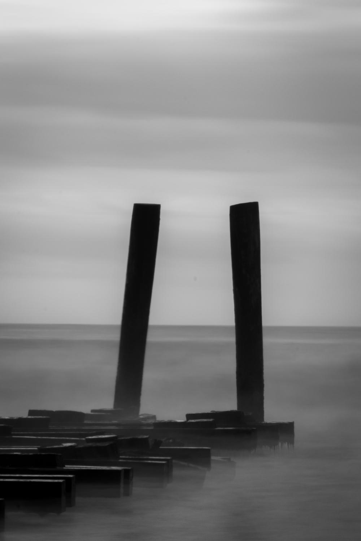 Atlantic City-7568.jpg