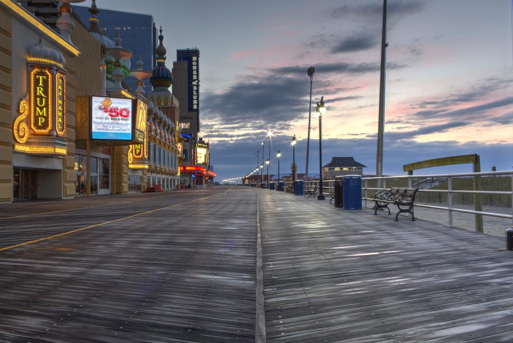 Atlantic City--3.jpg
