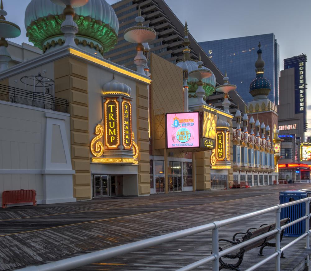 Atlantic City--4.jpg