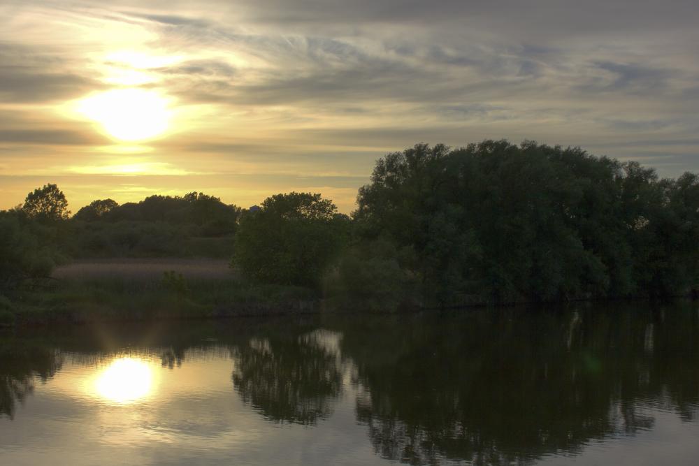 Grand River-.jpg
