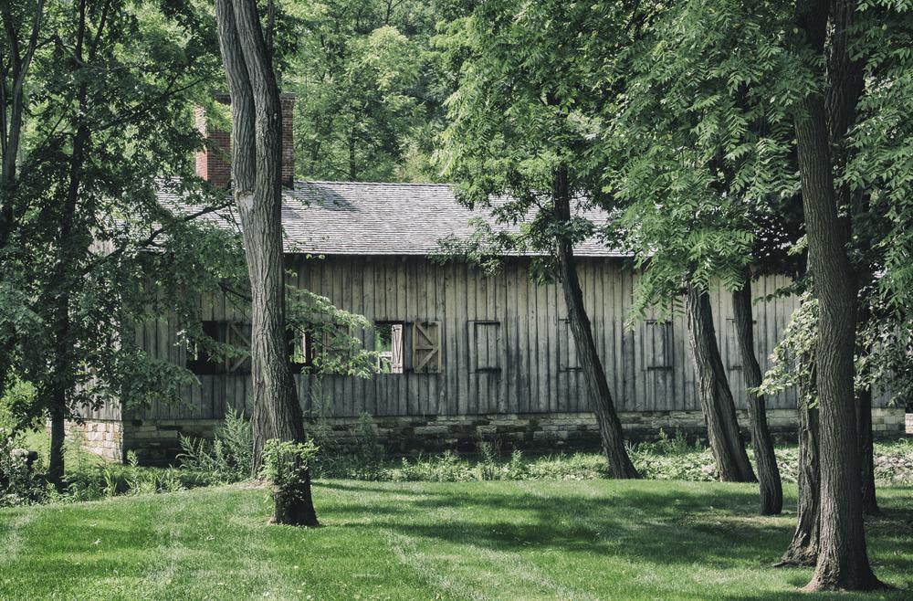 Historic Kirtland-105.jpg
