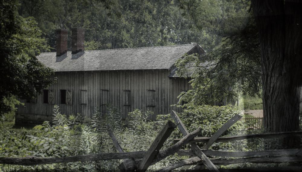 Historic Kirtland-107.jpg