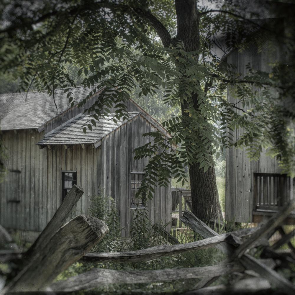 Historic Kirtland-108.jpg