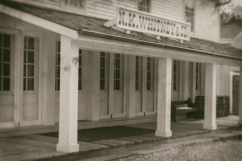 ss_Historic Kirtland--20.jpg