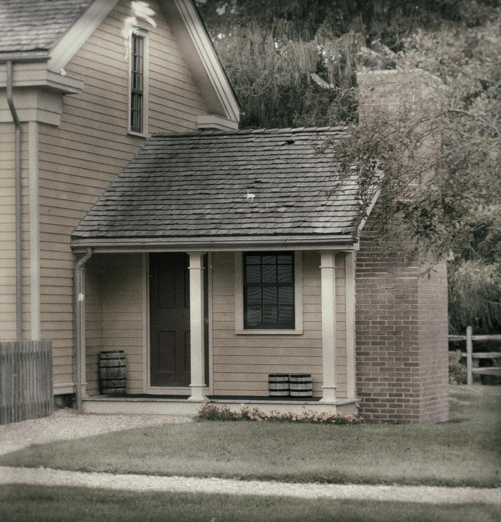ss_Historic Kirtland--23.jpg